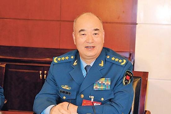 src=http_%2F%2Fwww.chinamil.com.cn%2Fkj%2Fattachement%2Fjpg%2Fsite351%2F20140618%2F001fd04d6852150b2cfe1a.jpg&refer=http_%2F%2Fwww.chinamil.com.jpg