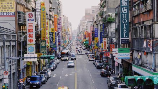 台湾1 (550x309).jpg