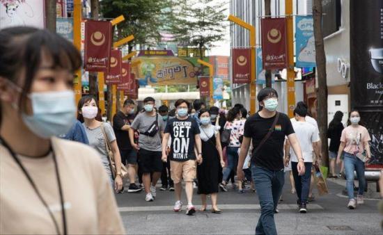 台湾 (550x338).jpg