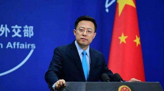 中国外交部发言人赵立坚2.jpg