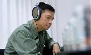 香港故事 K歌(ge)之王陳輝陽