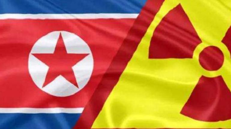 朝鮮︰將不再受制于停止(zhi)核導試驗承(cheng)諾